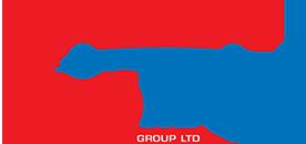 Automania Group
